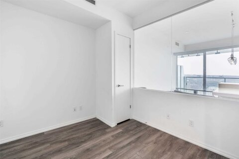Condo for sale at 197 Yonge St Unit 3203 Toronto Ontario - MLS: C5002606
