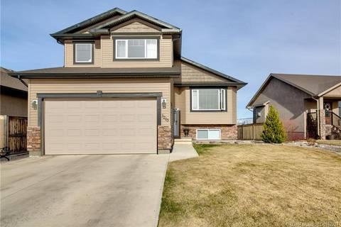 House for sale at 3203 22 St Coaldale Alberta - MLS: LD0162274