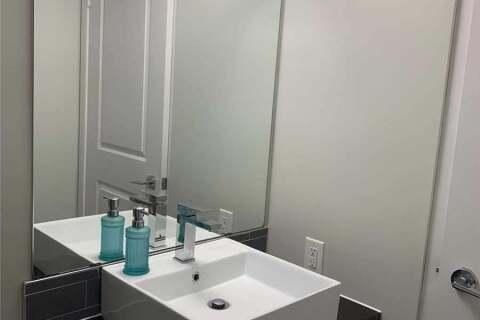 Apartment for rent at 25 Town Centre Ct Unit 3203 Toronto Ontario - MLS: E4816523