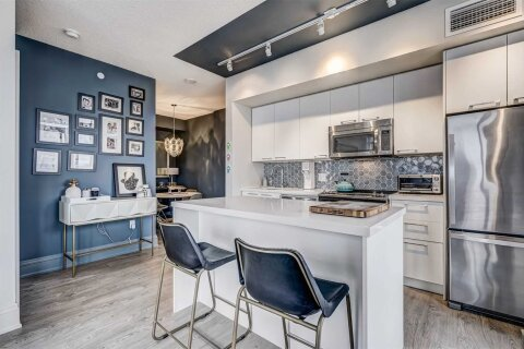 Condo for sale at 30 Roehampton Ave Unit 3203 Toronto Ontario - MLS: C5076762
