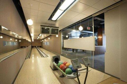 Apartment for rent at 35 Mariner Terr Unit 3203 Toronto Ontario - MLS: C5001830