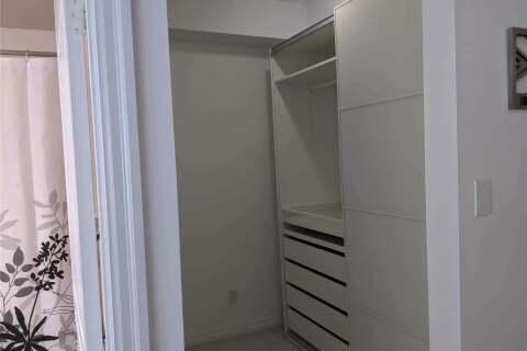 Apartment for rent at 3515 Kariya Dr Unit 3203 Mississauga Ontario - MLS: W4853631