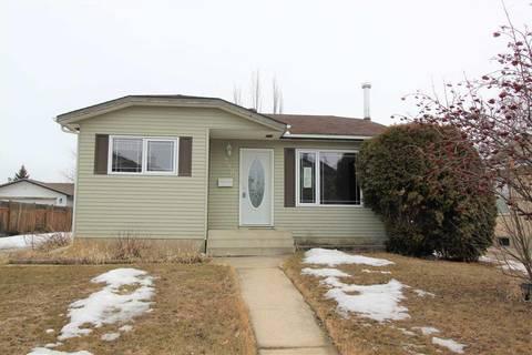 House for sale at 3203 42 St Leduc Alberta - MLS: E4148824