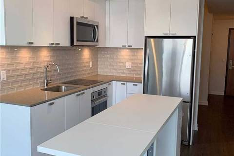 Apartment for rent at 56 Forest Manor Rd Unit 3203 Toronto Ontario - MLS: C4555103