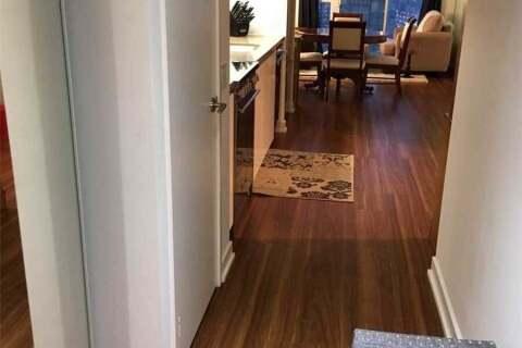 Apartment for rent at 75 Queens Wharf Rd Unit 3203 Toronto Ontario - MLS: C4874110