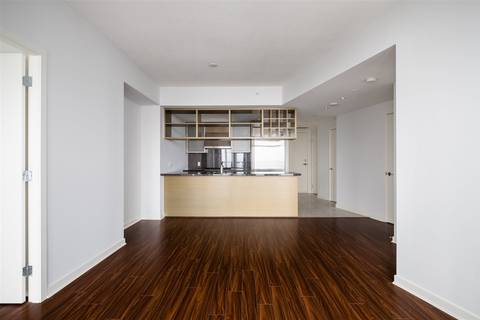 Condo for sale at 833 Seymour St Unit 3203 Vancouver British Columbia - MLS: R2448689