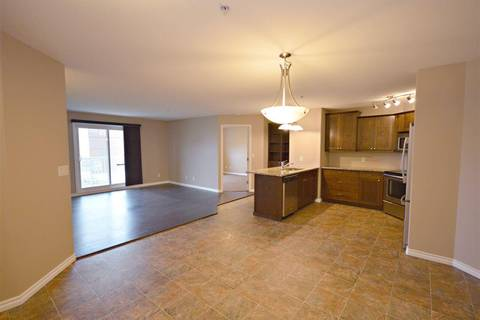 Condo for sale at 901 16 St Unit 3203 Cold Lake Alberta - MLS: E4056528