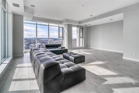 Condo for sale at 930 16 Ave Southwest Unit 3203 Calgary Alberta - MLS: C4288795