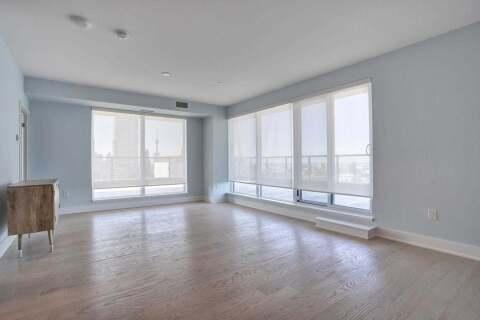 Condo for sale at 955 Bay St Unit 3203 Toronto Ontario - MLS: C4861648