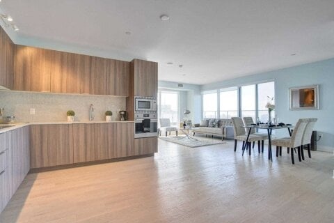Condo for sale at 955 Bay St Unit 3203 Toronto Ontario - MLS: C5055640