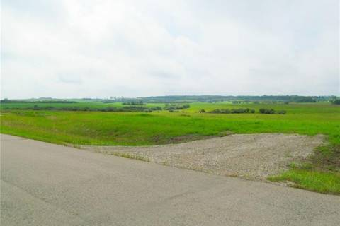 32035 292 Avenue Southeast, Rural Foothills County | Image 2