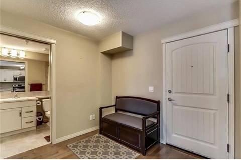Condo for sale at 115 Prestwick Villa(s) Southeast Unit 3204 Calgary Alberta - MLS: C4293763