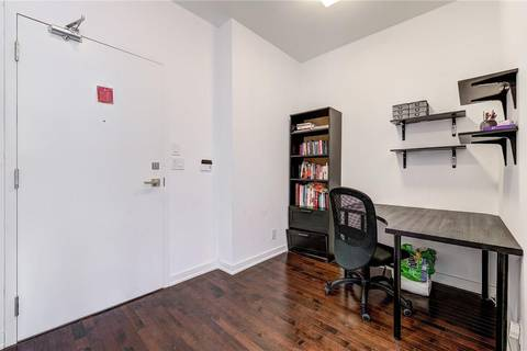 Condo for sale at 12 York St Unit 3204 Toronto Ontario - MLS: H4047503