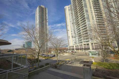 Condo for sale at 13618 100 Ave Unit 3204 Surrey British Columbia - MLS: R2436258