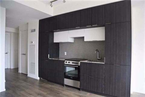 Apartment for rent at 159 Dundas St Unit 3204 Toronto Ontario - MLS: C4871855