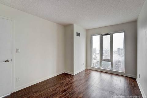 Condo for sale at 210 Victoria St Unit 3204 Toronto Ontario - MLS: C4479445