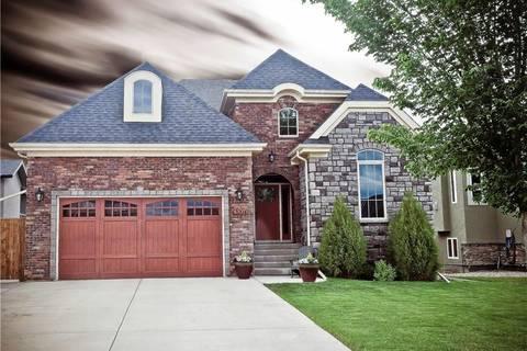 House for sale at 3204 22 St Coaldale Alberta - MLS: LD0166288