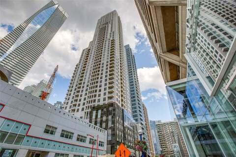 3204 - 35 Balmuto Street, Toronto | Image 1