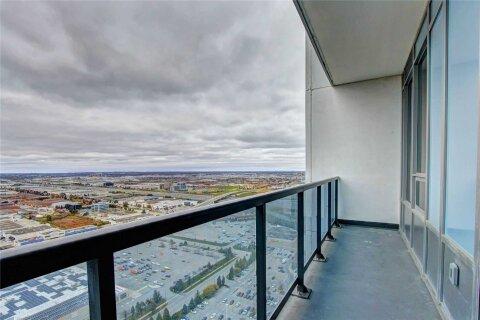 Condo for sale at 3600 Highway 7 Rd Unit 3204 Vaughan Ontario - MLS: N4983322