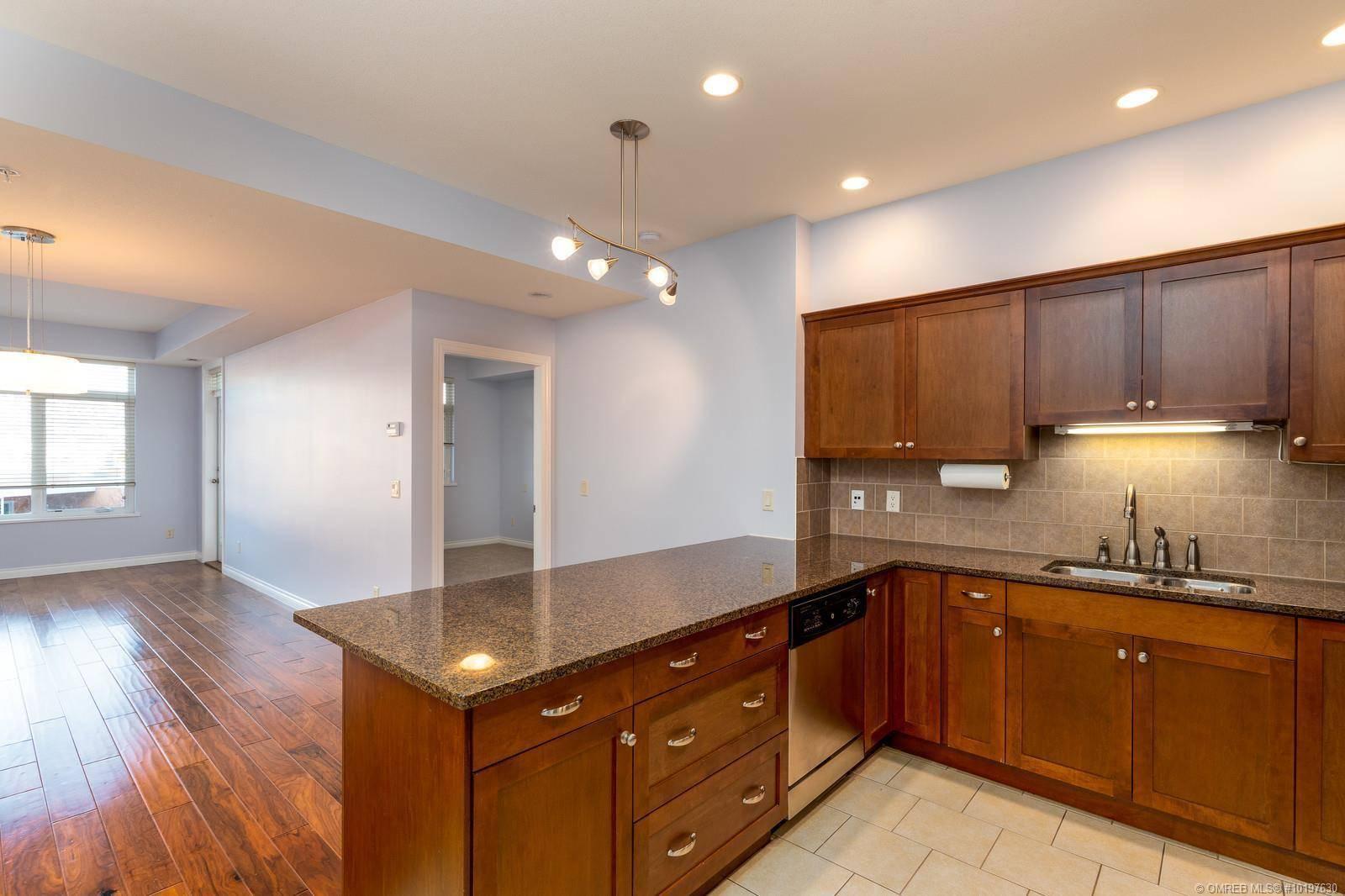 Condo for sale at 3832 Old Okanagan Hy Unit 3204 West Kelowna British Columbia - MLS: 10197630
