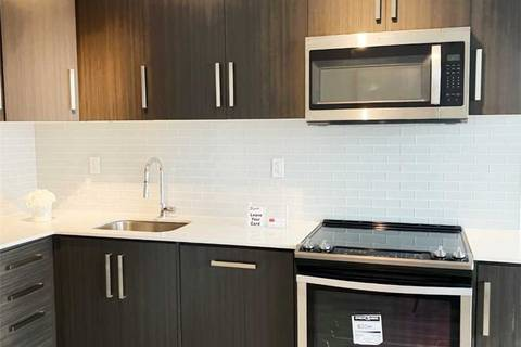 Condo for sale at 5180 Yonge St Unit 3204 Toronto Ontario - MLS: C4698389