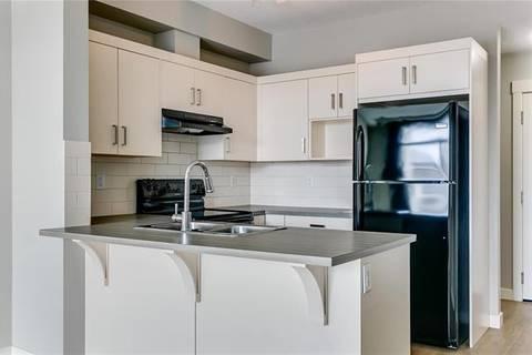 Condo for sale at 522 Cranford Dr Southeast Unit 3204 Calgary Alberta - MLS: C4275108