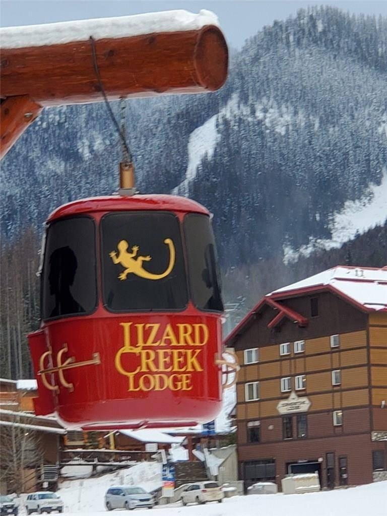 Condo for sale at 5356 Highline Drive  Unit 3204 Ski Hill Area British Columbia - MLS: 2442330