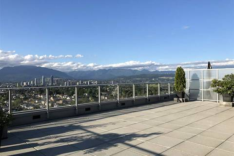 Condo for sale at 5470 Ormidale St Unit 3204 Vancouver British Columbia - MLS: R2376966