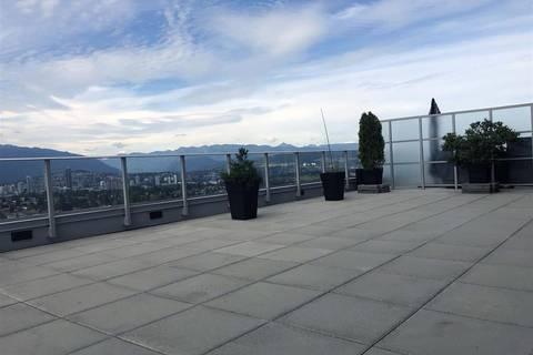 3204 - 5470 Ormidale Street, Vancouver | Image 2