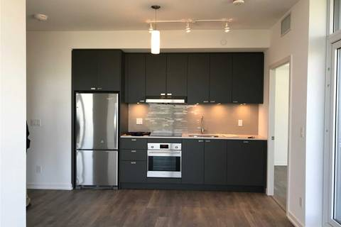 Apartment for rent at 56 Forest Manor Rd Unit 3204 Toronto Ontario - MLS: C4487524