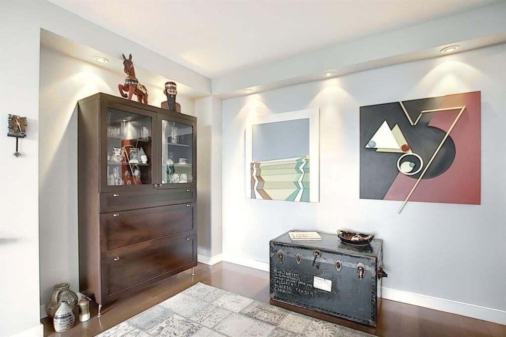 Condo for sale at 3204 Rideau Pl Southwest Calgary Alberta - MLS: A1009389