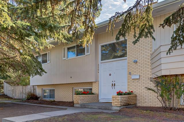 Removed: 3204 Uplands Place Northwest, Calgary, AB - Removed on 2018-12-14 04:15:03