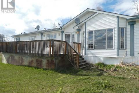 Residential property for sale at 32043 Township Rd Rural Ponoka County Alberta - MLS: ca0166399