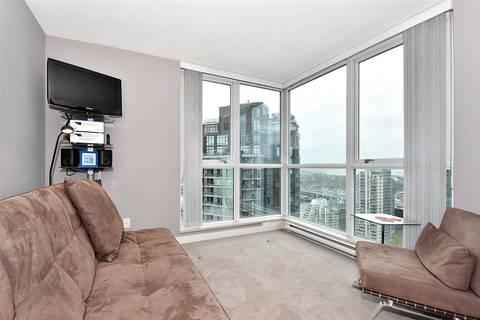 Condo for sale at 1408 Strathmore Me Unit 3205 Vancouver British Columbia - MLS: R2361668