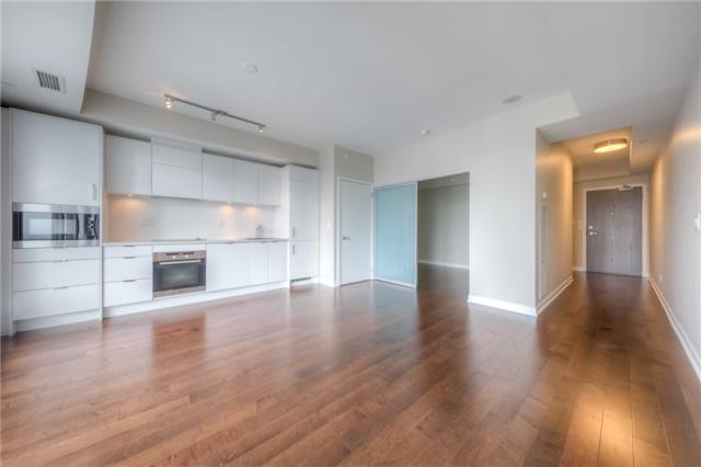 Sold: 3205 - 21 Widmer Street, Toronto, ON