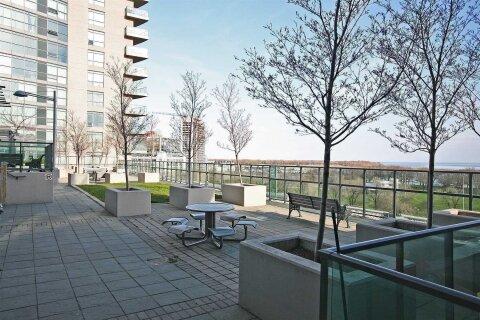 Apartment for rent at 219 Fort York Blvd Unit 3205 Toronto Ontario - MLS: C5087647