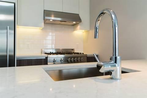 Condo for sale at 4900 Lennox Ln Unit 3205 Burnaby British Columbia - MLS: R2333751