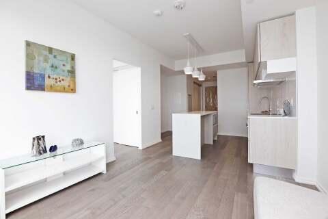 Apartment for rent at 5 Soudan Ave Unit 3205 Toronto Ontario - MLS: C4866228