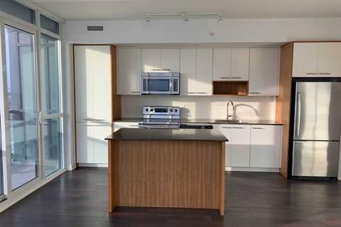 Apartment for rent at 5 Valhalla Inn Rd Unit 3205 Toronto Ontario - MLS: W4663594