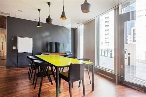 Condo for sale at 70 Queens Wharf Rd Unit 3205 Toronto Ontario - MLS: C4651138