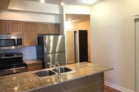 Apartment for rent at 761 Bay St Unit 3205 Toronto Ontario - MLS: C4960118