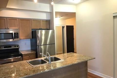 Apartment for rent at 761 Bay St Unit 3205 Toronto Ontario - MLS: C4519206