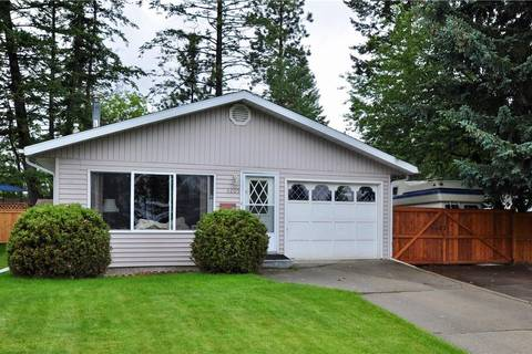House for sale at 3205 7th St South Cranbrook British Columbia - MLS: 2438801