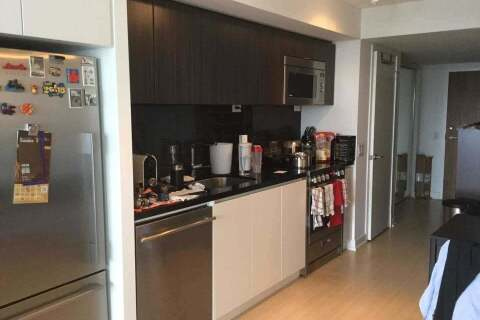 Apartment for rent at 85 Queens Wharf Rd Unit 3205 Toronto Ontario - MLS: C4813611