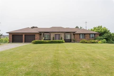House for sale at 3205 Binbrook Rd Binbrook Ontario - MLS: H4058432