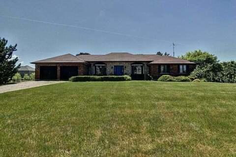 House for sale at 3205 Binbrook Rd Hamilton Ontario - MLS: X4778840