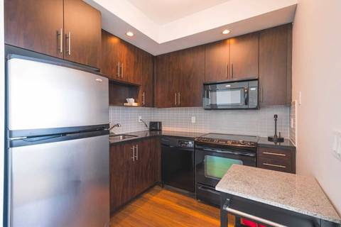 Apartment for rent at 120 Homewood Ave Unit 3206 Toronto Ontario - MLS: C4667397