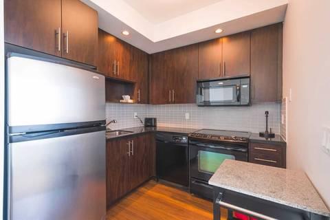 Apartment for rent at 120 Homewood Ave Unit 3206 Toronto Ontario - MLS: C4667397