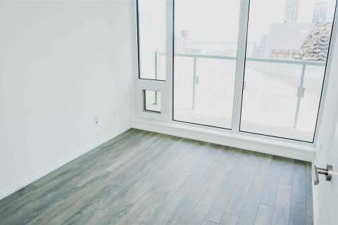 Condo for sale at 197 Yonge St Unit 3206 Toronto Ontario - MLS: C4886803