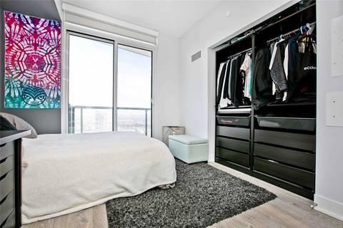 Condo for sale at 30 Roehampton Ave Unit 3206 Toronto Ontario - MLS: C4689030